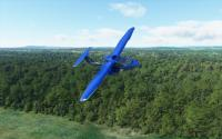 Flight%20Simulator%202020-10-01%2010-56-36-576.jpg