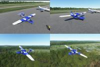 .%2FFlight%20Simulator%2Fliveries%2Fa%205