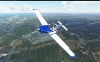 Flight%20Simulator%202020-09-06%2023-58-33-333.jpg