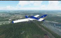 Flight%20Simulator%202020-09-06%2023-54-57-563.jpg