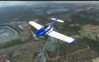 Flight%20Simulator%202020-09-06%2021-45-35-568.jpg