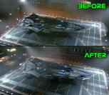 2017-11-27-Colonia-Anaconda-before-after.jpg