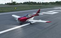 Flight%20Simulator%202020-09-08%2014-40-23-855.jpg